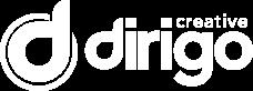 dirigo-creative-logo-white-transparent