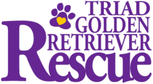 triad-golden-retriever-rescue-logo