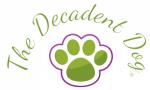 The Decadent Dog